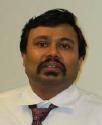Board Director_Prasad