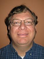 Michael McMullen, Ph.D