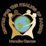 CFHR_Logo_Web