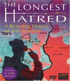 The Longest Hatred