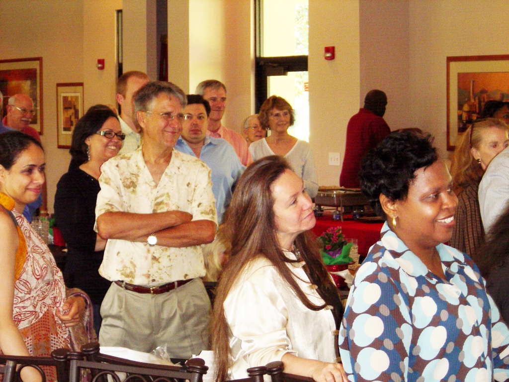 Center-for-Healing-Racism-2009-Ally-Award-Luncheon-11