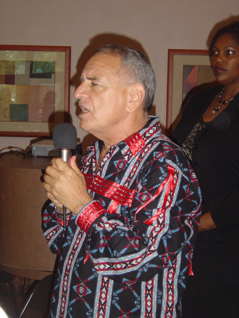 Center-for-Healing-Racism-2009-Ally-Award-Luncheon-17