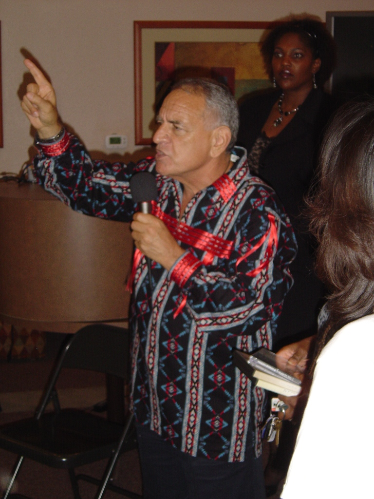 Center-for-Healing-Racism-2009-Ally-Award-Luncheon-2