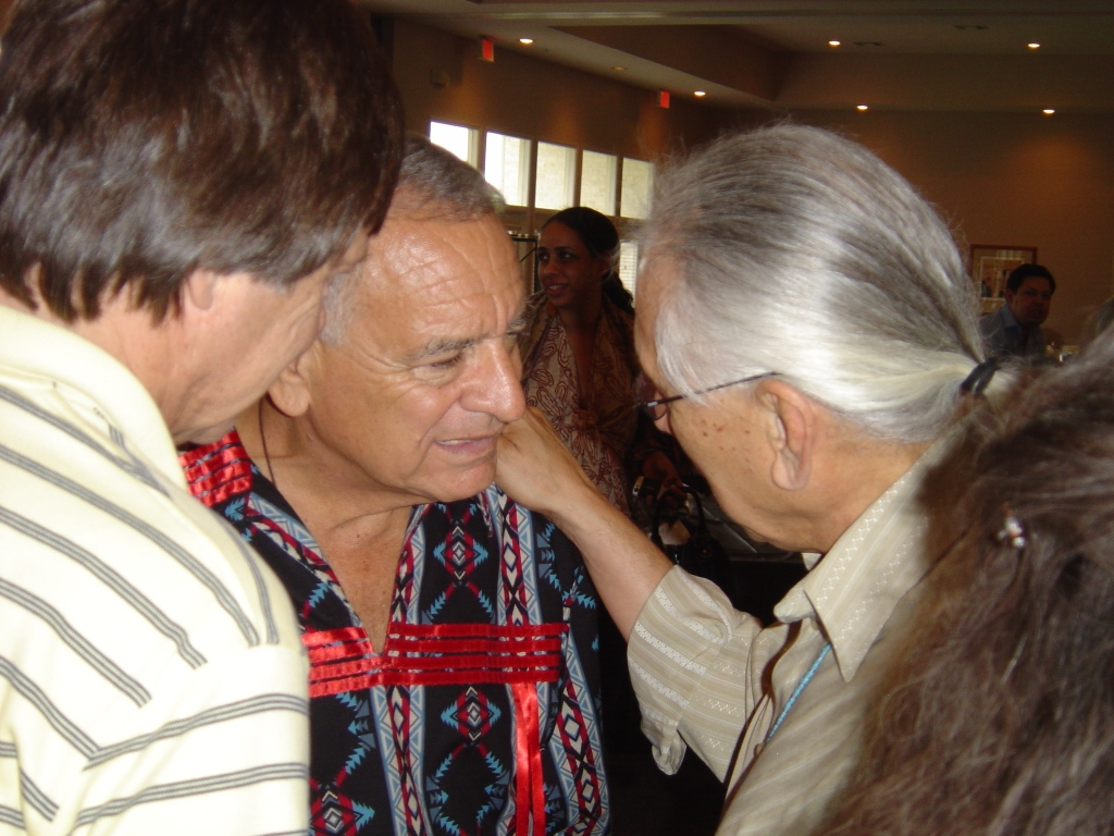 Center-for-Healing-Racism-2009-Ally-Award-Luncheon-7