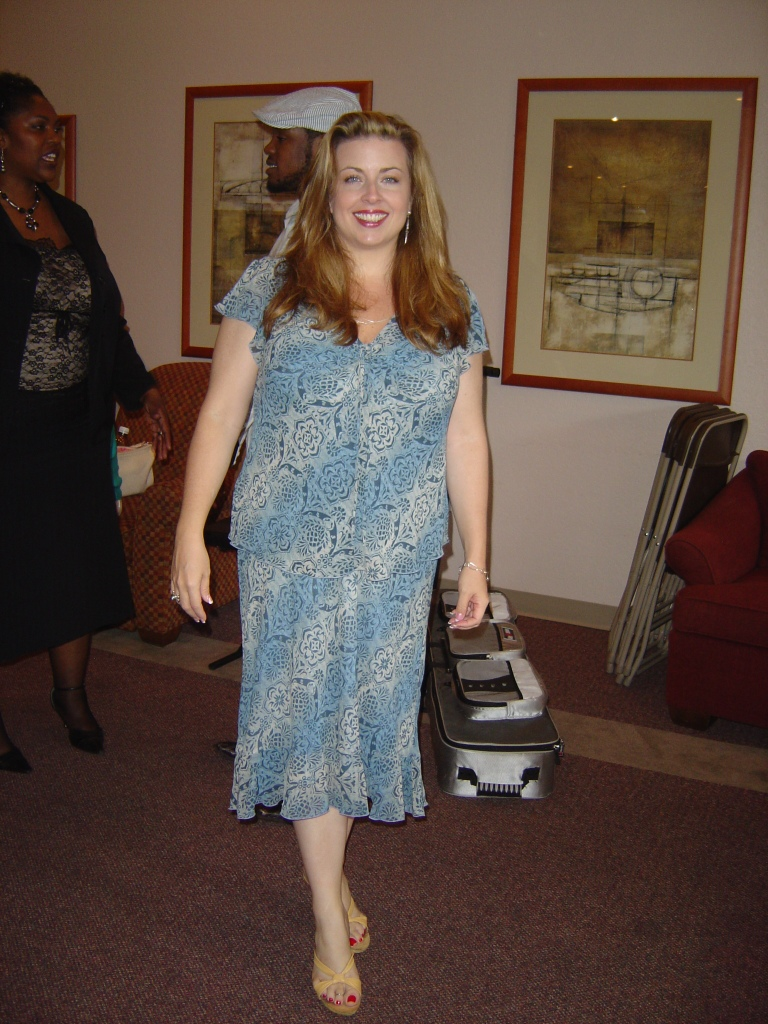 Center-for-Healing-Racism-2009-Ally-Award-Luncheon-8