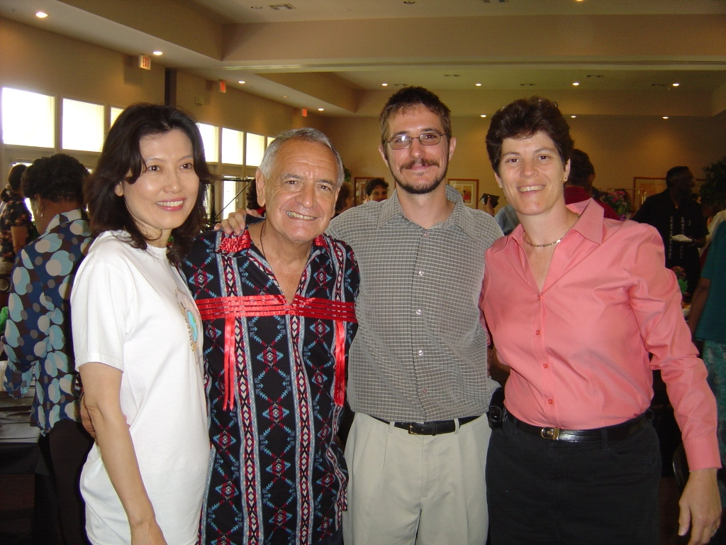 Center-for-Healing-Racism-2009-Ally-Award-Luncheon-9