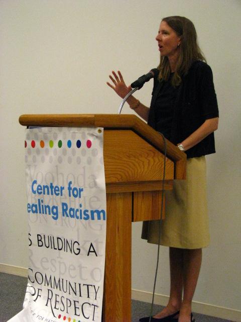 Center-for-Healing-Racism-2010-Juneteenth-Ally-Award-Luncheon-2