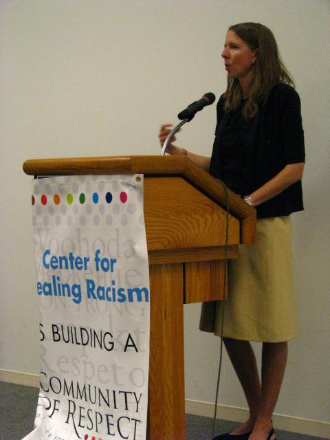 Center-for-Healing-Racism-2010-Juneteenth-Ally-Award-Luncheon-3