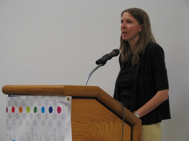 Center-for-Healing-Racism-2010-Juneteenth-Ally-Award-Luncheon-5