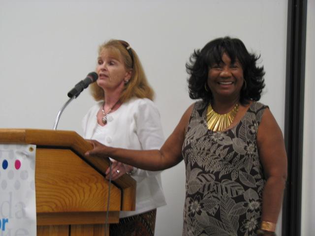 Center-for-Healing-Racism-2010-Juneteenth-Ally-Award-Luncheon-6