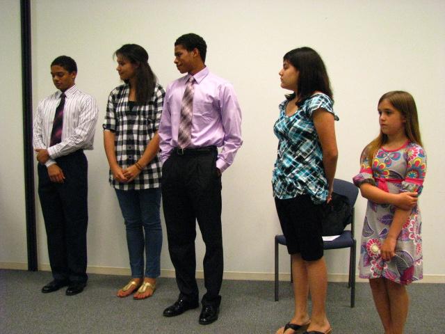 Center-for-Healing-Racism-2010-Juneteenth-Ally-Award-Luncheon-7