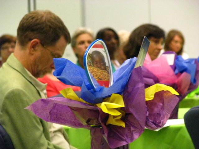 Center-for-Healing-Racism-2010-Juneteenth-Ally-Award-Luncheon-9