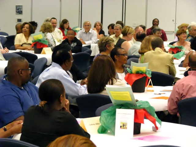 Center-for-Healing-Racism-2011-Juneteenth-Ally-Award-Luncheon-Honoring-Lee-Mun-Wah-10