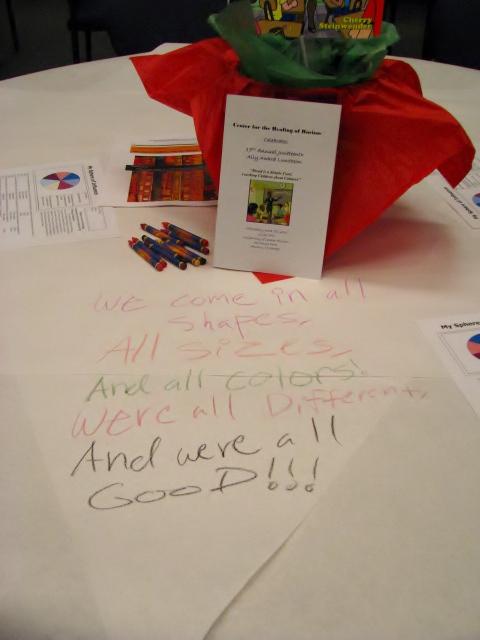 Center-for-Healing-Racism-2011-Juneteenth-Ally-Award-Luncheon-Honoring-Lee-Mun-Wah-12