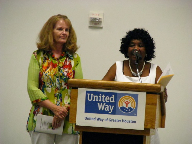 Center-for-Healing-Racism-2011-Juneteenth-Ally-Award-Luncheon-Honoring-Lee-Mun-Wah-13