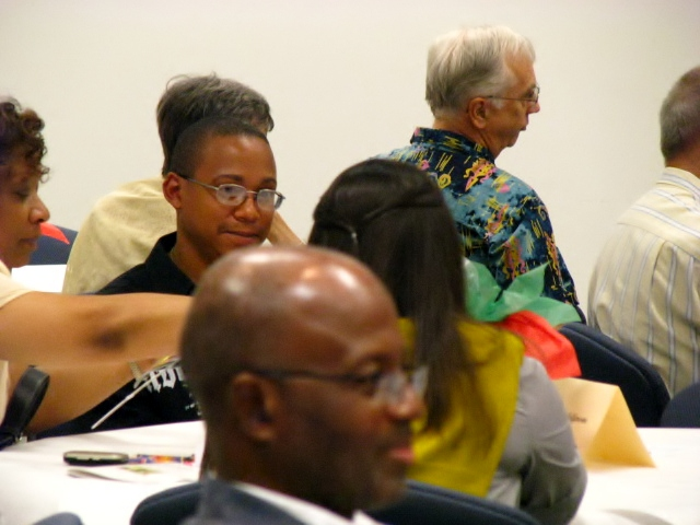 Center-for-Healing-Racism-2011-Juneteenth-Ally-Award-Luncheon-Honoring-Lee-Mun-Wah-14