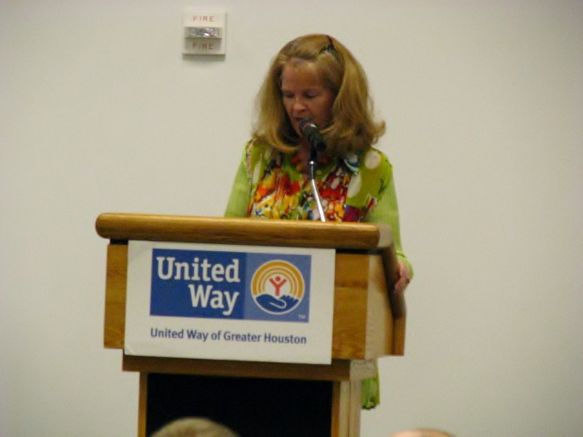 Center-for-Healing-Racism-2011-Juneteenth-Ally-Award-Luncheon-Honoring-Lee-Mun-Wah-17