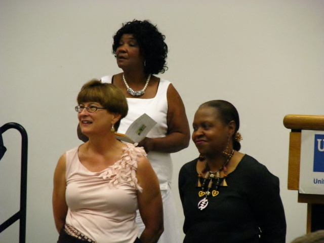 Center-for-Healing-Racism-2011-Juneteenth-Ally-Award-Luncheon-Honoring-Lee-Mun-Wah-18