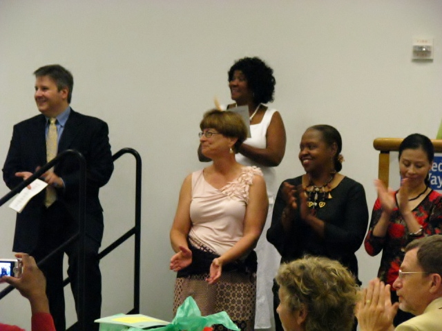Center-for-Healing-Racism-2011-Juneteenth-Ally-Award-Luncheon-Honoring-Lee-Mun-Wah-19