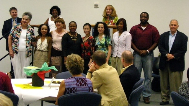 Center-for-Healing-Racism-2011-Juneteenth-Ally-Award-Luncheon-Honoring-Lee-Mun-Wah-20