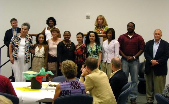 Center-for-Healing-Racism-2011-Juneteenth-Ally-Award-Luncheon-Honoring-Lee-Mun-Wah-21