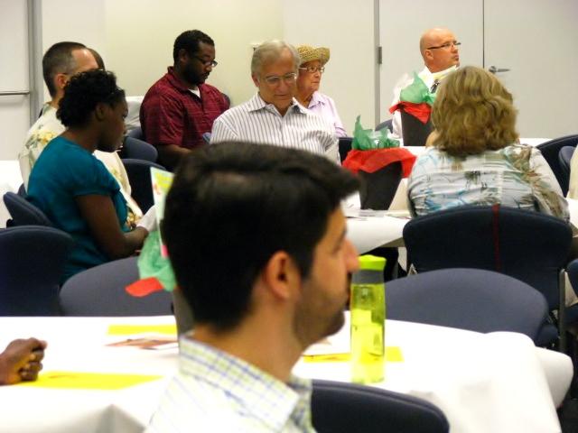 Center-for-Healing-Racism-2011-Juneteenth-Ally-Award-Luncheon-Honoring-Lee-Mun-Wah-24
