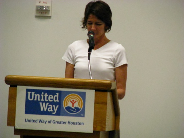 Center-for-Healing-Racism-2011-Juneteenth-Ally-Award-Luncheon-Honoring-Lee-Mun-Wah-25