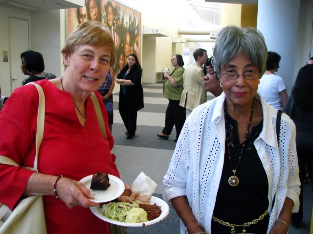 Center-for-Healing-Racism-2011-Juneteenth-Ally-Award-Luncheon-Honoring-Lee-Mun-Wah-26