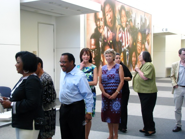 Center-for-Healing-Racism-2011-Juneteenth-Ally-Award-Luncheon-Honoring-Lee-Mun-Wah-27
