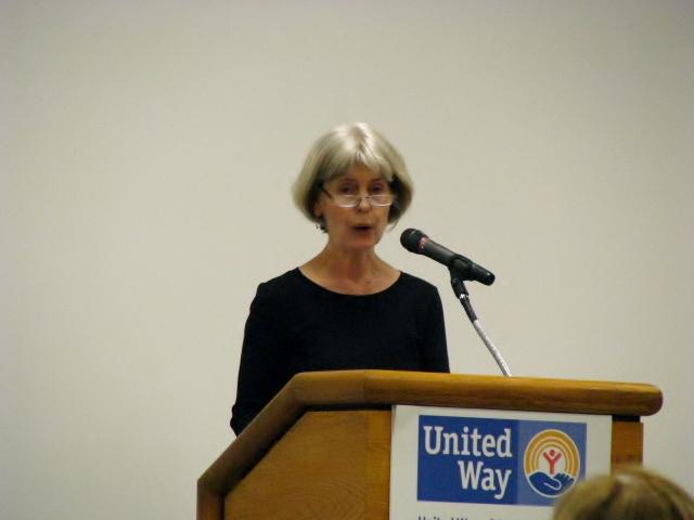 Center-for-Healing-Racism-2011-Juneteenth-Ally-Award-Luncheon-Honoring-Lee-Mun-Wah-28