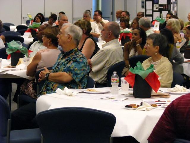 Center-for-Healing-Racism-2011-Juneteenth-Ally-Award-Luncheon-Honoring-Lee-Mun-Wah-33