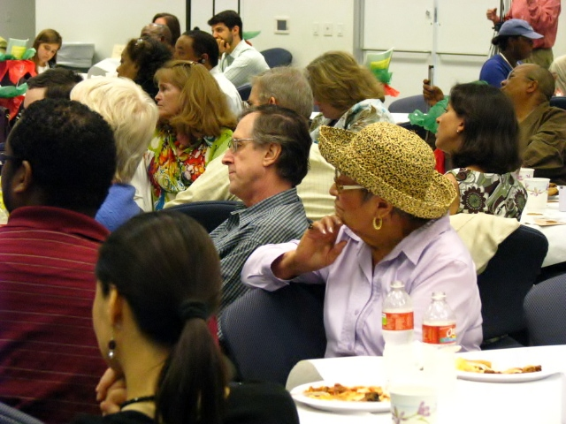 Center-for-Healing-Racism-2011-Juneteenth-Ally-Award-Luncheon-Honoring-Lee-Mun-Wah-34