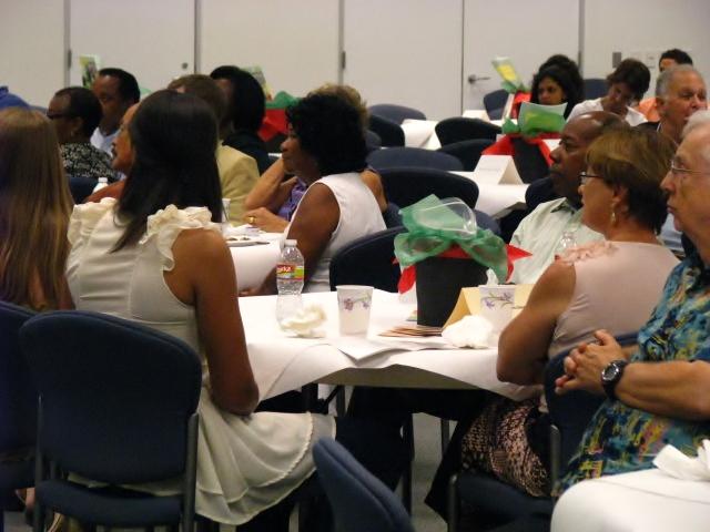 Center-for-Healing-Racism-2011-Juneteenth-Ally-Award-Luncheon-Honoring-Lee-Mun-Wah-35