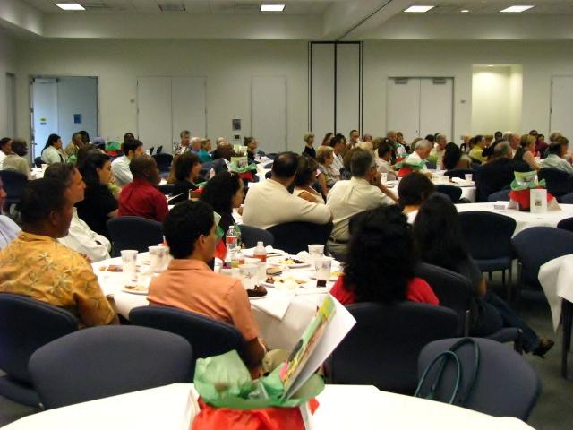 Center-for-Healing-Racism-2011-Juneteenth-Ally-Award-Luncheon-Honoring-Lee-Mun-Wah-36