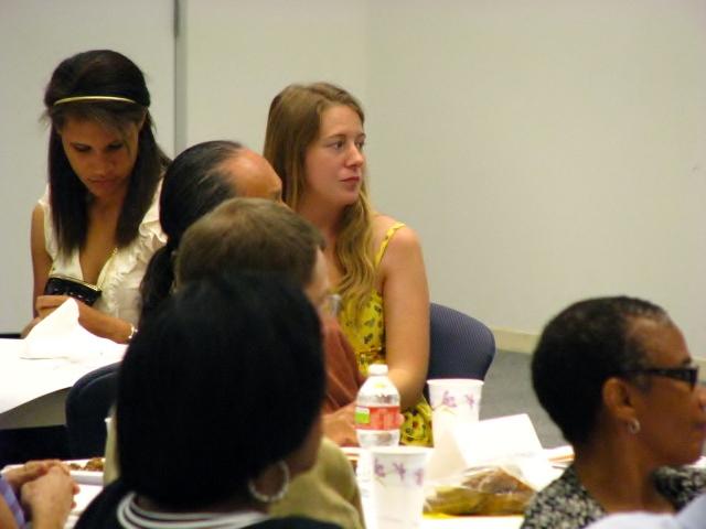 Center-for-Healing-Racism-2011-Juneteenth-Ally-Award-Luncheon-Honoring-Lee-Mun-Wah-38