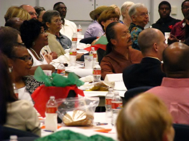 Center-for-Healing-Racism-2011-Juneteenth-Ally-Award-Luncheon-Honoring-Lee-Mun-Wah-40