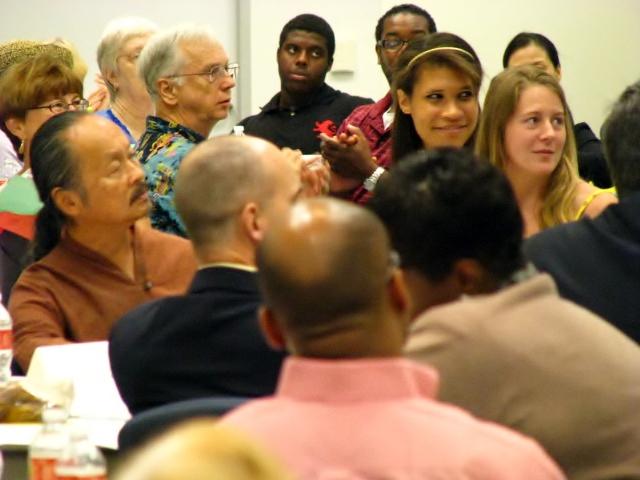 Center-for-Healing-Racism-2011-Juneteenth-Ally-Award-Luncheon-Honoring-Lee-Mun-Wah-41