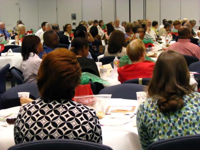 Center-for-Healing-Racism-2011-Juneteenth-Ally-Award-Luncheon-Honoring-Lee-Mun-Wah-42