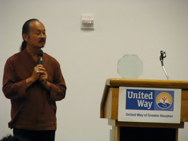 Center-for-Healing-Racism-2011-Juneteenth-Ally-Award-Luncheon-Honoring-Lee-Mun-Wah-46