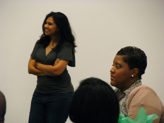 Center-for-Healing-Racism-2011-Juneteenth-Ally-Award-Luncheon-Honoring-Lee-Mun-Wah-47
