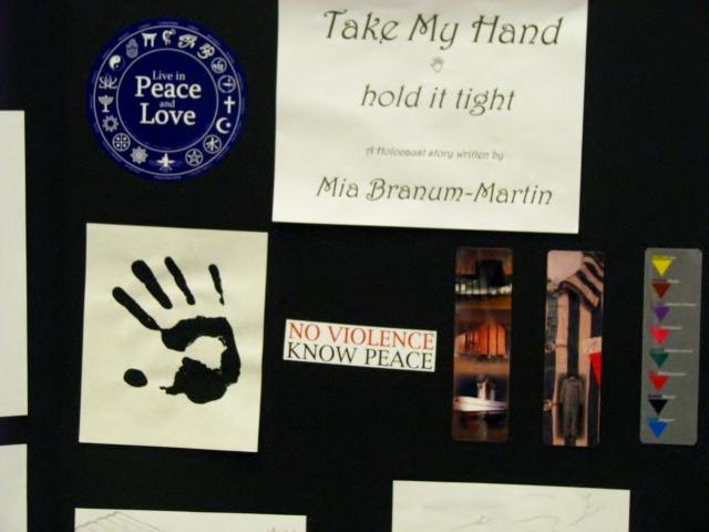 Center-for-Healing-Racism-2011-Juneteenth-Ally-Award-Luncheon-Honoring-Lee-Mun-Wah-5