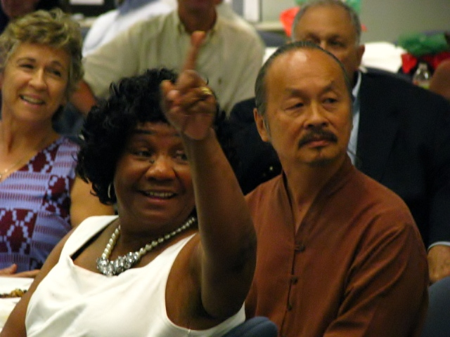 Center-for-Healing-Racism-2011-Juneteenth-Ally-Award-Luncheon-Honoring-Lee-Mun-Wah-50