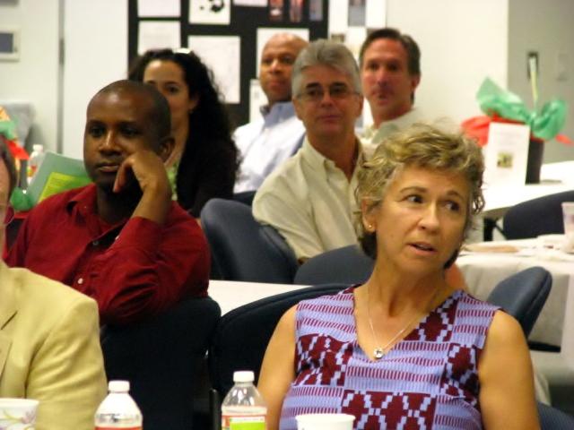 Center-for-Healing-Racism-2011-Juneteenth-Ally-Award-Luncheon-Honoring-Lee-Mun-Wah-51