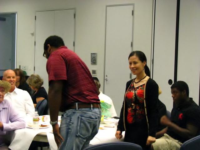 Center-for-Healing-Racism-2011-Juneteenth-Ally-Award-Luncheon-Honoring-Lee-Mun-Wah-52