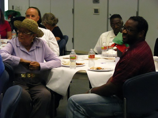 Center-for-Healing-Racism-2011-Juneteenth-Ally-Award-Luncheon-Honoring-Lee-Mun-Wah-53