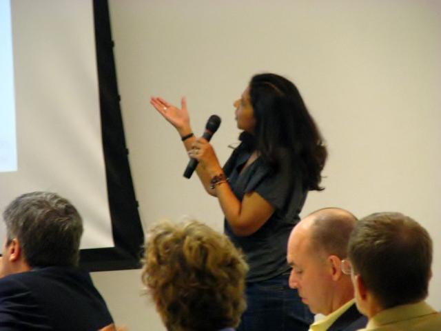 Center-for-Healing-Racism-2011-Juneteenth-Ally-Award-Luncheon-Honoring-Lee-Mun-Wah-55