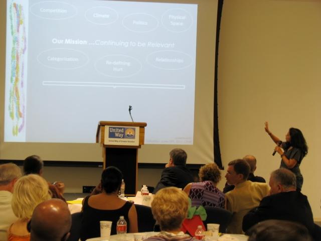 Center-for-Healing-Racism-2011-Juneteenth-Ally-Award-Luncheon-Honoring-Lee-Mun-Wah-56