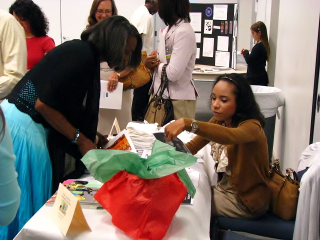 Center-for-Healing-Racism-2011-Juneteenth-Ally-Award-Luncheon-Honoring-Lee-Mun-Wah-57