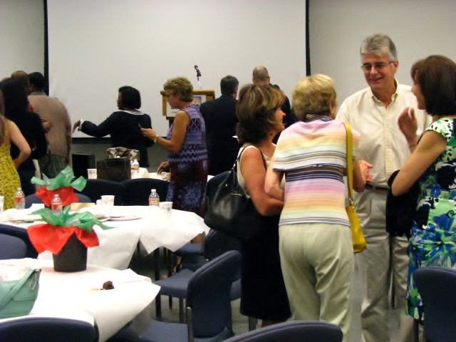 Center-for-Healing-Racism-2011-Juneteenth-Ally-Award-Luncheon-Honoring-Lee-Mun-Wah-59