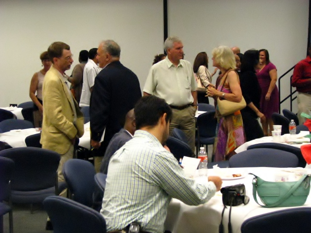 Center-for-Healing-Racism-2011-Juneteenth-Ally-Award-Luncheon-Honoring-Lee-Mun-Wah-60
